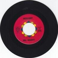 Bill Doggett - Jackrabbit / (Let's Do) The Hully Gully Twist