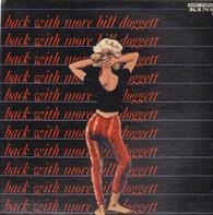 Bill Doggett - Back Again with More Bill Doggett