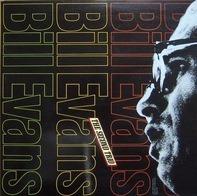 Bill Evans - The Second Trio