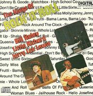 Bill Haley / Fats Domino - The Kings Of Rock 'n' Roll
