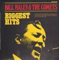 Bill Haley & the Comets - Biggest Hits