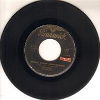 Bill Haley And His Comets - Rockin' Matilda