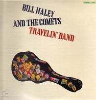 Bill Haley And The Comets - Travelin' Band