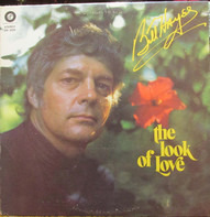Bill Hayes - The Look Of Love