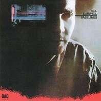 Bill Laswell - Baselines