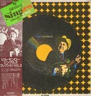 Bill Monroe - Bill Monroe Singles Collection Vol. 3