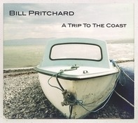 Bill Pritchard - A Trip To The Coast