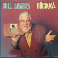 Bill Ramsey - Rückfall