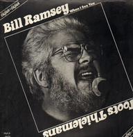 Bill Ramsey / Toots Thielemans - When I See You