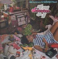 Bill Summers & Summers Heat - Seventeen