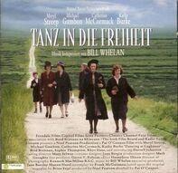 Bill Whelan - Tanz In Die Freiheit (Dancing At Lughnasa)
