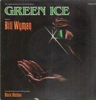 Bill Wyman - Green Ice Soundtrack