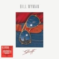 Bill Wyman - Stuff