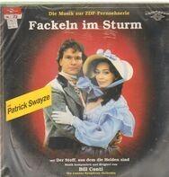 Bill Conti - Fackeln Im Sturm