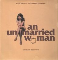 Bill Conti - Music From An Unmarried Woman