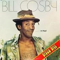 Bill Cosby - Disco Bill