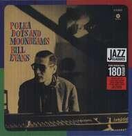 Bill Evans - Polka Dots And Moonbeams