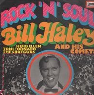 Bill Haley - Rock'n'Soul