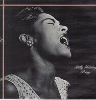 Billie Holiday - Porgy