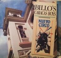 Billo's Caracas Boys - Nuevo Circo