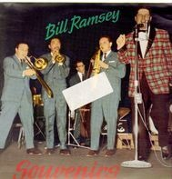 Bill Ramsey - Souvenirs