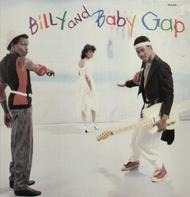 Billy and Baby Gap - same