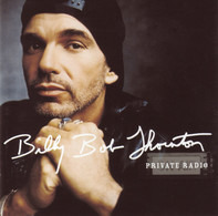 Billy Bob Thornton - Private Radio