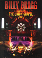 Billy Bragg - Live At The Union Chapel