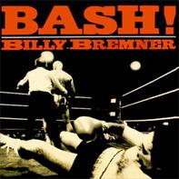 Billy Bremner - Bash!