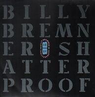 Billy Bremner - Shatterproof