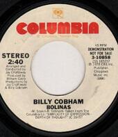 Billy Cobham - Bolinas