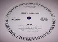 Billy Cobham - Puffnstuff / AC/DC
