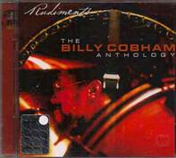 Billy Cobham - Rudiments - The Billy Cobham Anthology