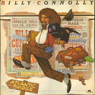 Billy Connolly - Atlantic Bridge