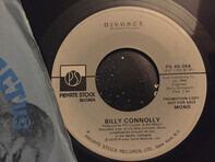 Billy Connolly - D.I.V.O.R.C.E.