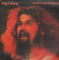 Billy Connolly - Raw Meat For The Balcony