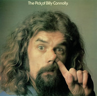 Billy Connolly - The Pick of Billy Connolly