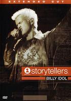 Billy Idol - VH1 Storytellers (Extended Cut)