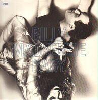 Billy MacKenzie - Baby