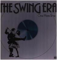 Billy May / Joe Graves / Abe Most a.o. - The Swing Era One More Time