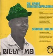 Billy Mo - Die Grosse Stimmungs Polonaise