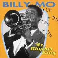 Billy Mo - Mr. Rhythm King