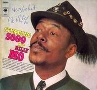 Billy Mo - Stimmung Sooo - Mit Billy Mo