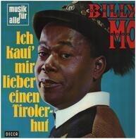 Billy Mo - Ich kauf mir lieber einen Tirolerhut