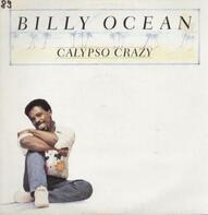 Billy Ocean - Calypso Crazy
