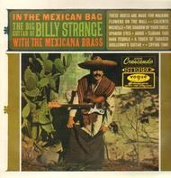 Billy Strange - In the Mexican Bag