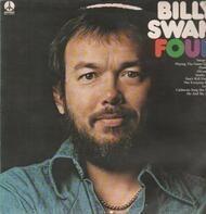 Billy Swan - Four