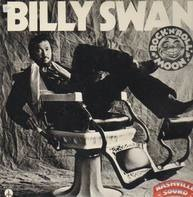 Billy Swan - Rock'n'Roll Moon