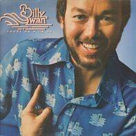 Billy Swan - You're OK, I'm OK