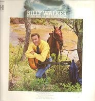 Billy Walker - There May Be No Tomorrow